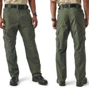 5.11 Tactical Taclite Pro Ripstop Cargo Pants